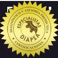 certificado_diapsa
