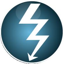 icono_calidad_energia
