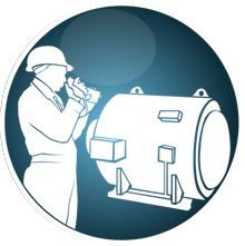 icono_termografia