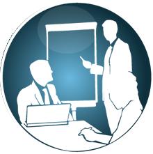 icono_cursos_certificaciones