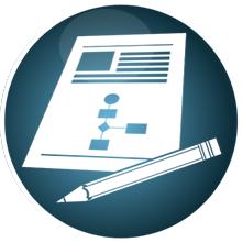 icono_programas_auditorias