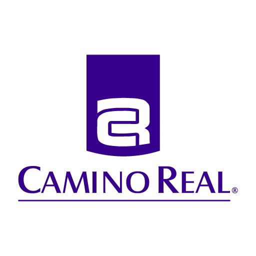logo_camino_real