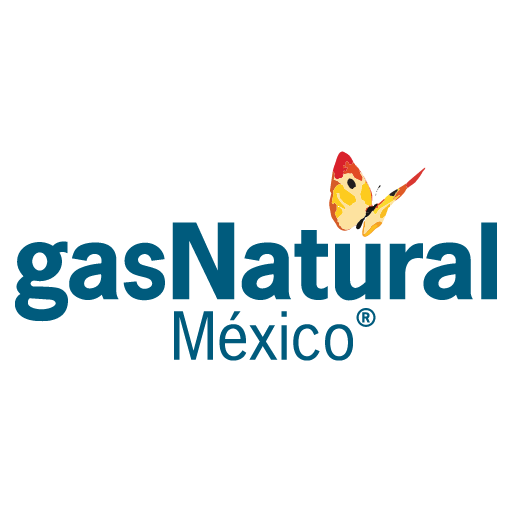 logo_gas_natural_mexico