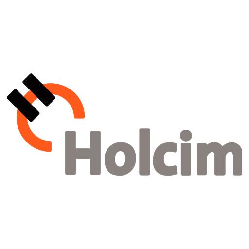 logo_holcim