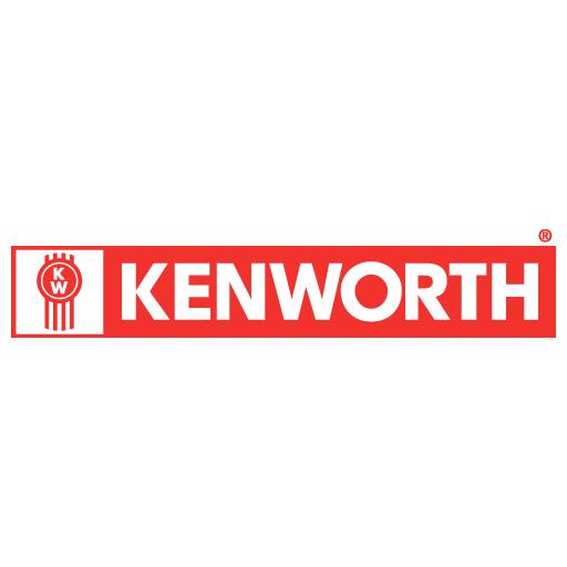logo_kenworth