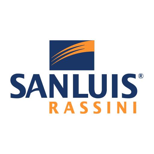 logo_san_luis_rassini