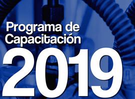 banner_programa_2019