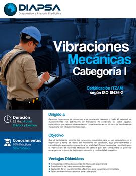 portada_ficha_vibraciones_cat_i