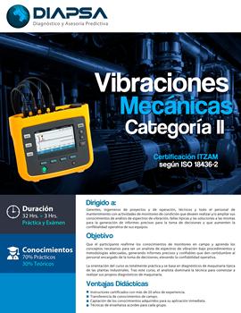 portada_ficha_vibraciones_ii