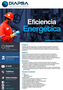 portada_ficha_eficiencia_energetica