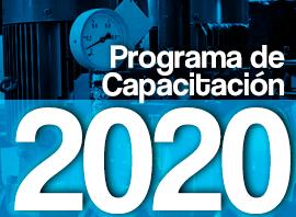 Programa-Capacitacion-2020